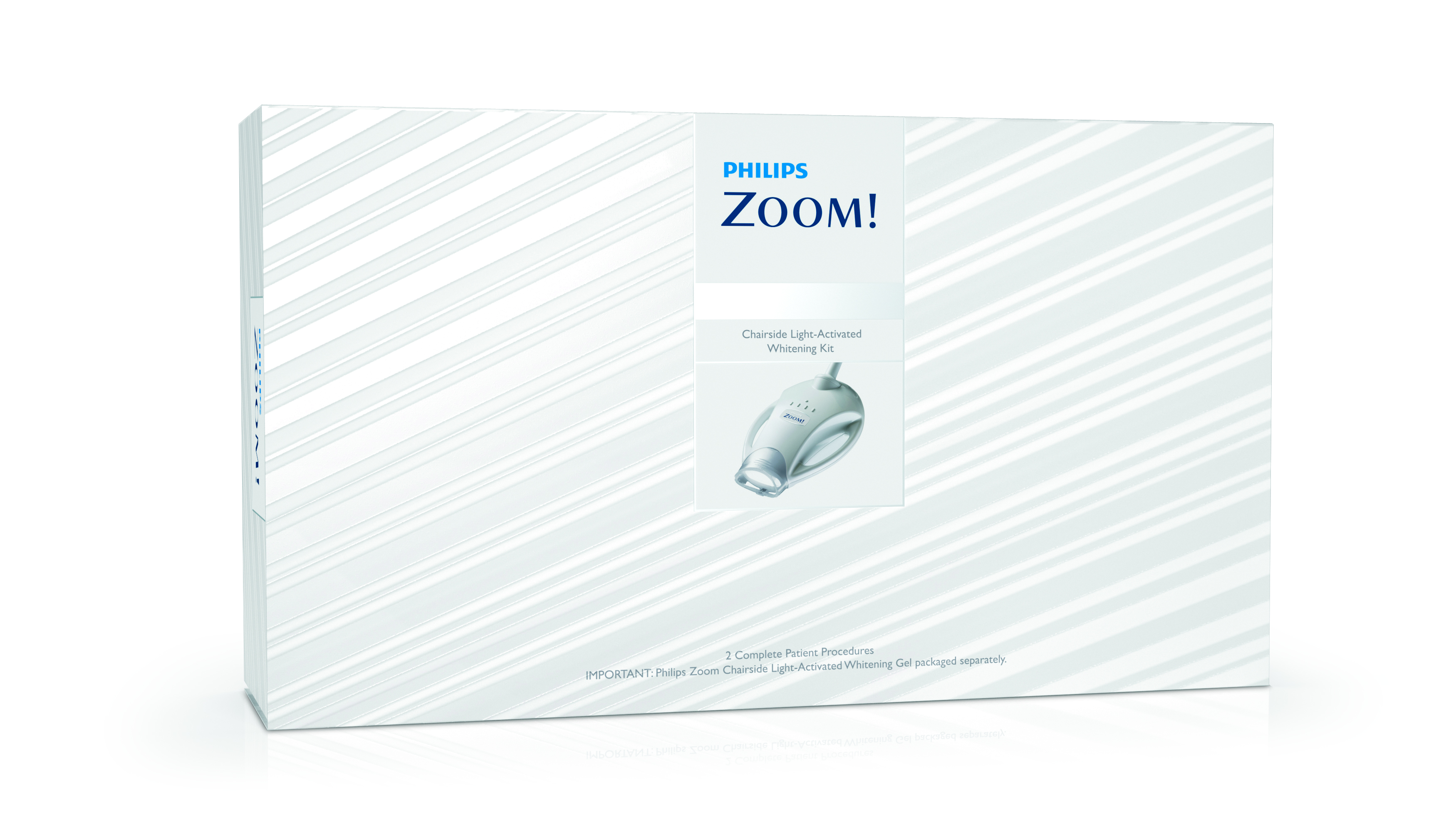 Zoom In Office Dual Kit box CMYK HR